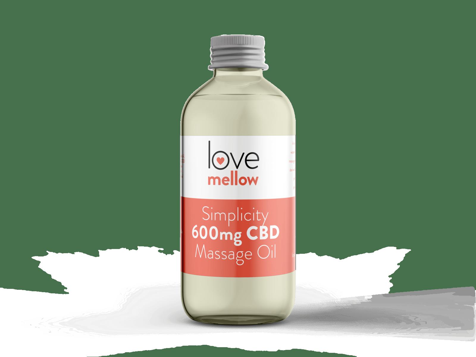 img_lovemellow_massage_oil_600mg_CBD_8oz_bottle